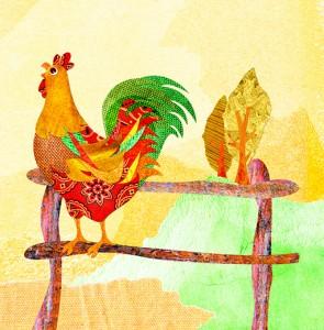 birkot_shachar_roosterRGB_LR