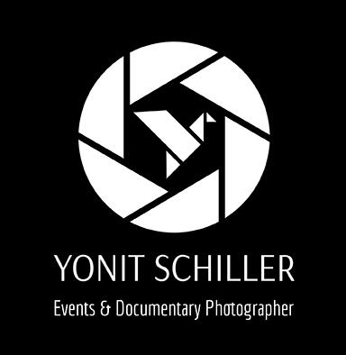 yonit_logo_final